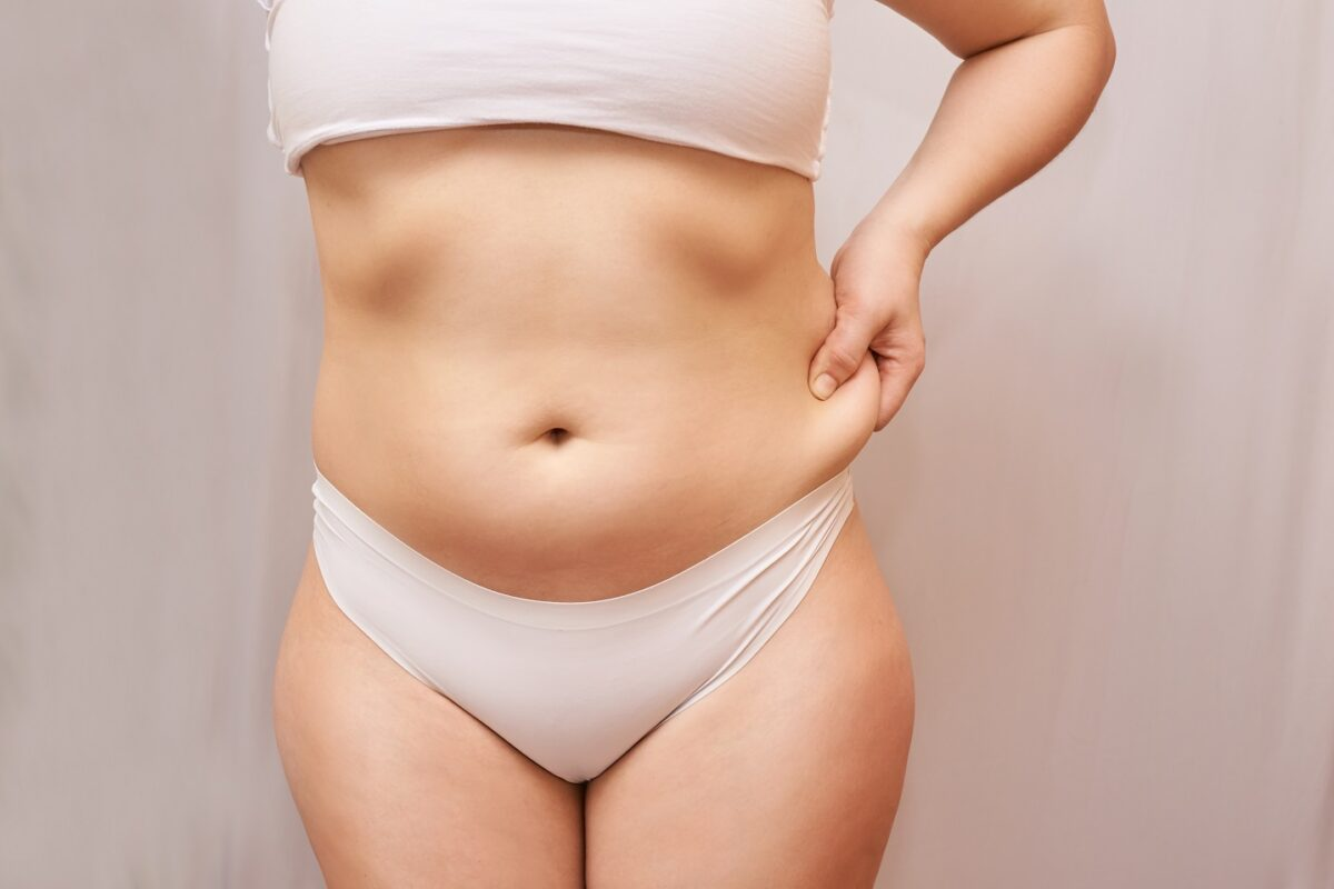 Things You Should Know About Smartlipo